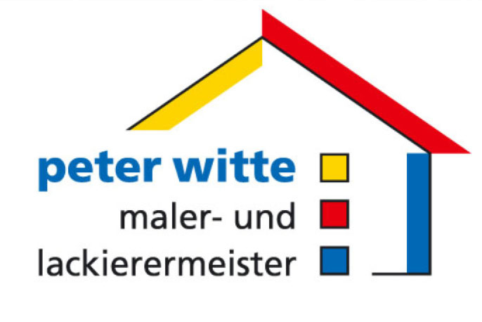 Peter Witte